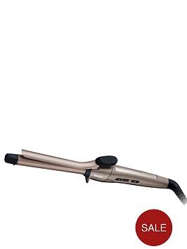 remington-ci8319-keratin-therapy-tongs