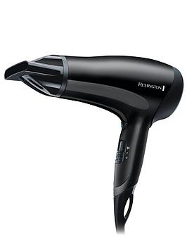 remington-d3010-power-dry-2000w-hairdryer