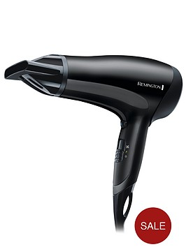 remington-d3010-power-dry-2000w-hairdryer