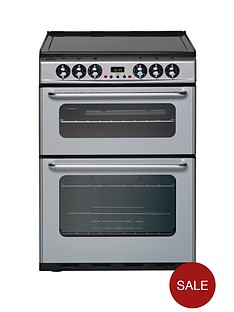 new-world-ec600dom-60cm-double-oven-electric-cooker-silver
