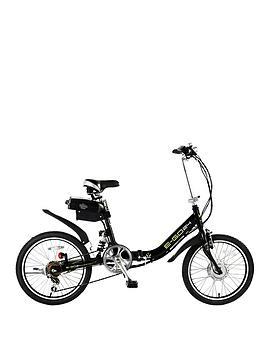 viking-e-go-20inch-electric-folding-bike-2013