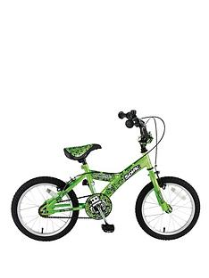 sonic-16-inch-robonotic-boys-bike