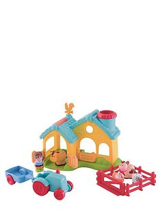 early-learning-centre-happyland-farm