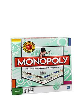 hasbro-monopoly-board-game