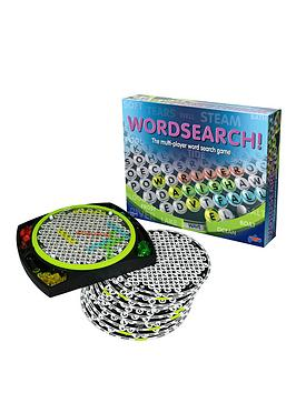 drumond-park-wordsearch-board-game