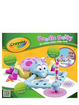 crayola-doodle-dotty