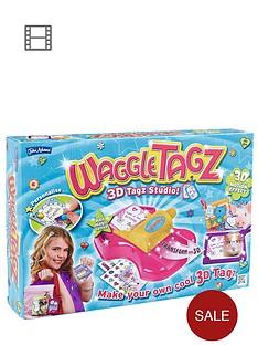john-adams-waggle-tagz