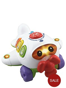 vtech-baby-my-first-aeroplane