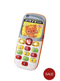 vtech-baby-baby-learning-smart-phone