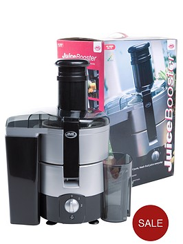 jml-juice-booster