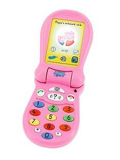 peppa-pig-peppas-little-phone