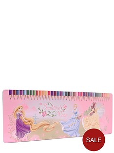 disney-princess-50-piece-pencil-tin
