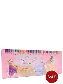 disney-princess-50-piece-pencil-tin