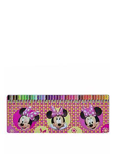 minnie-mouse-50-piece-pencil-tin