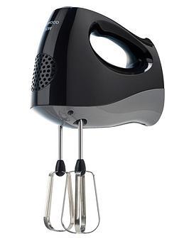 kenwood-hm324-250-watt-hand-mixer