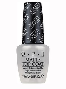 opi-matte-top-coat-free-opi-clear-top-coat