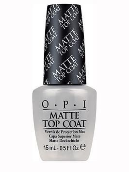 opi-matte-top-coat
