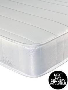 airsprung-eliza-memory-comfort-trizone-mattress-with-optional-next-day-delivery