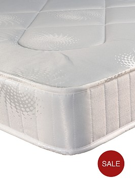 airsprung-eliza-comfort-quilted-single-mattress-with-optional-next-day-delivery