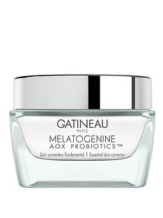 gatineau-melatogenine-aox-probiotics-essential-skin-corrector-50ml