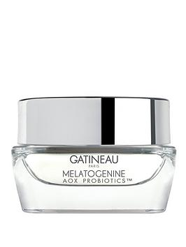 gatineau-melatogenine-aox-probiotics-essential-eye-corrector-15ml-free-defilift-lip-with-the-purchase-of-2-or-more-products