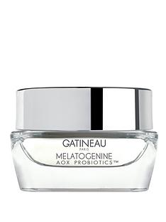 gatineau-melatogenine-aox-probiotics-essential-eye-corrector-15ml-free-gatineau-face-mask-duo-with-facial-mask-brush