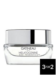 gatineau-melatogenine-aox-probiotics-essential-eye-corrector-15ml-free-gatineau-face-mask-duo-with-facial-mask-brush