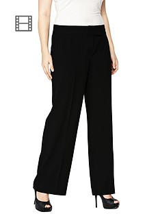 so-fabulous-basic-wide-leg-trousers-available-in-sizes-14-32