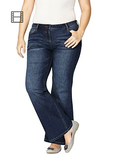 straight-wide-leg-jean