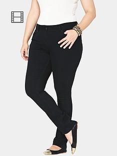 so-fabulous-skinny-jeans