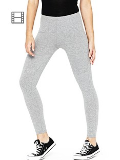 south-tall-leggings-2-pack