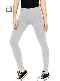 v-by-very-2-pack-leggings