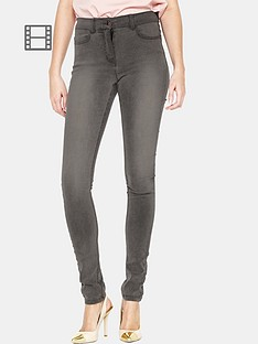 south-petite-high-rise-ella-supersoft-skinny-jeans