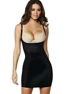 intimates-control-wear-your-own-bra-firm-control-slip