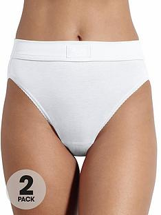 sloggi-double-comfort-tai-briefs-2-pack