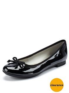 clarks-carousel-ride-ballerina-pumps-black-patent