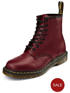 dr-martens-8-eyelet-boot-cherry