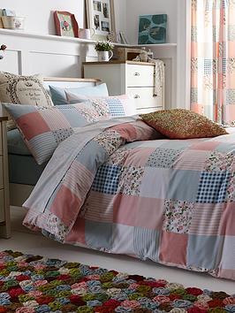 patchwork-duvet-cover-pillowcase-set