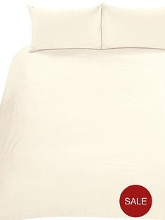 hotel-collection-hotel-quality-duvet-cover