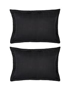 hotel-collection-hotel-quality-oxford-pillowcases-pair