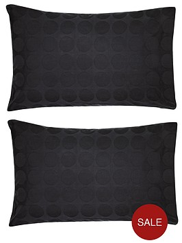 hotel-collection-hotel-circle-standard-pillowcases-pair
