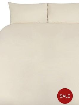egyptian-cotton-duvet-cover