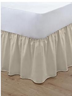 egyptian-cotton-200-thread-count-divan-trim