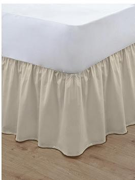 egyptian-cotton-200-thread-count-divan-trim