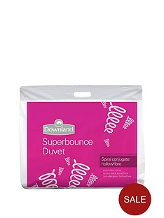 downland-superbounce-anti-allergy-duvet--105-135-and-15-tog