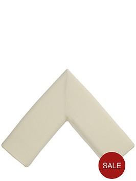 downland-memory-foam-v-shaped-pillow