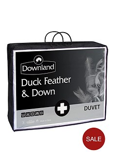 downland-135-tog-any-tog-one-price-duck-feather-and-down-duvet
