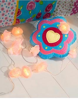 little-garden-flower-string-lights