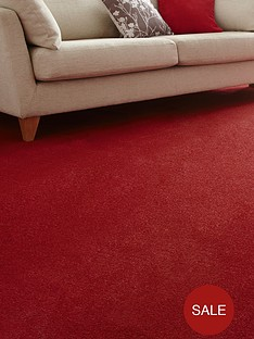 oxford-twist-carpet-4-and-5m-widths-1099-per-square-metre