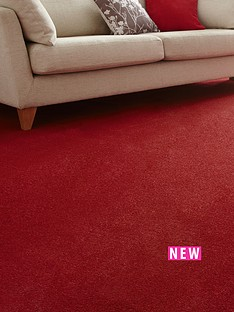 oxford-twist-carpet-4-and-5m-widths-pound1099-per-msup2